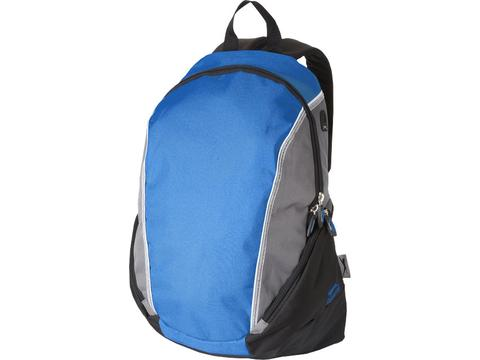 Brisbane 15.4'' laptop backpack