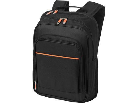 Harlem 14'' Laptop backpack
