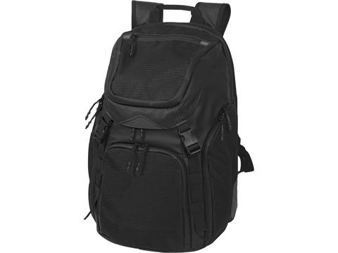 Helix 17'' Computer Backpack