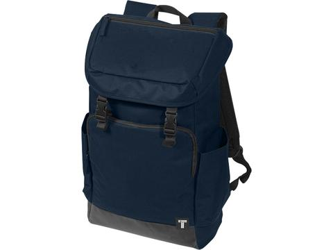 15.6'' Computer Rucksack Backpack