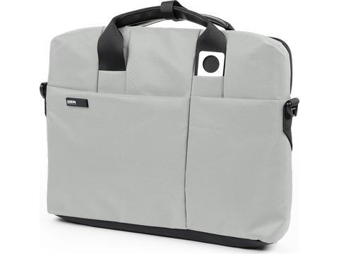 Kleine laptop tas