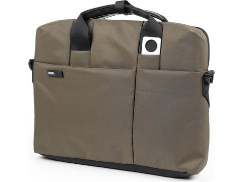 Design laptop tas