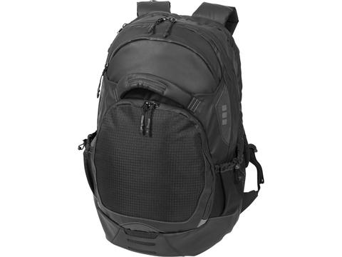 Tangent 15.6'' Computer Backpack