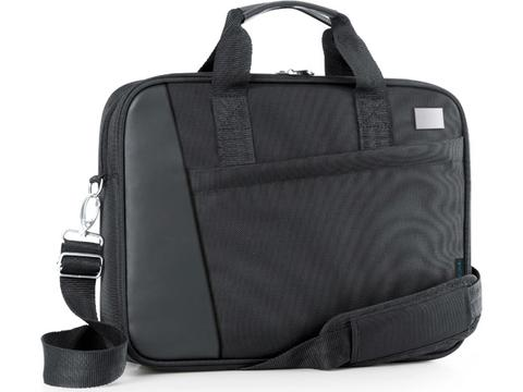 Laptop bag Angle