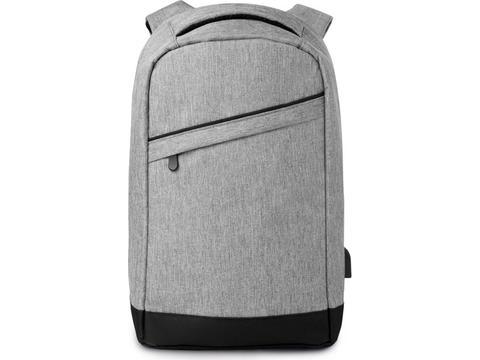 Backpack Berlin