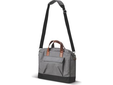 Brixton Briefcase / Laptop Bag