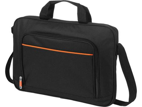 Laptoptas Harlem