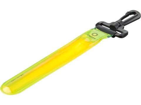 LED à suspendre - Avec batterie lithium