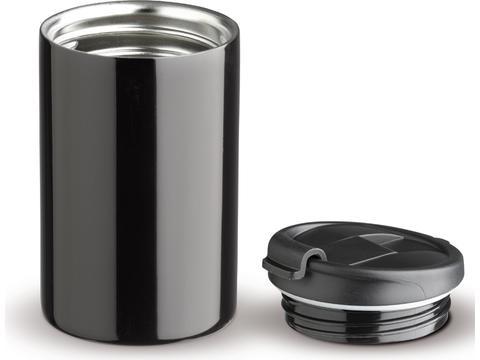 Leak Free Travel Mug Medium 200ml