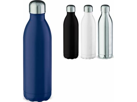 Thermo bottle Swing - 1000 ml
