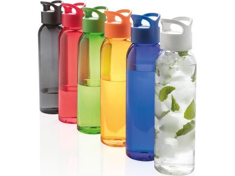 Leakproof AS water bottle