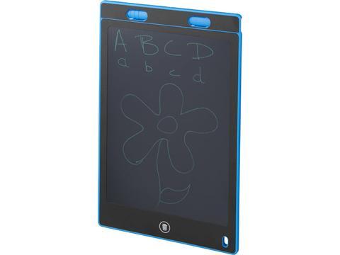 Tablette d'écriture LCD Leo