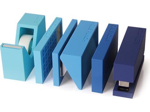 Design bureau set