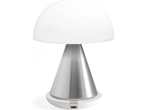Mina large lamp