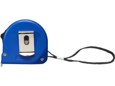 10449301 - Liam 5M measuring tape