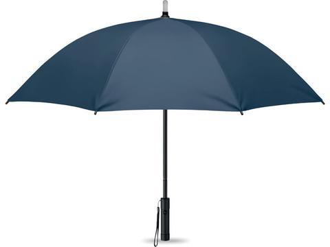 Lightbrella umbrella