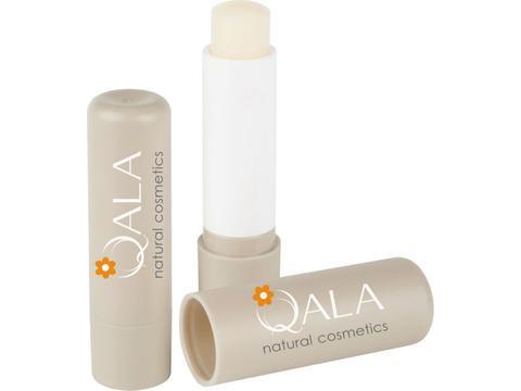 Lip balm recycled