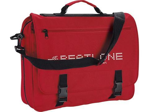 Biz briefcase