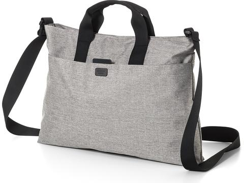 Lexon luxe shopper