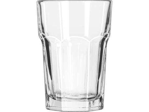 Multipurpose glass - 35.5 cl