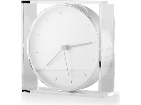 Void Design clock