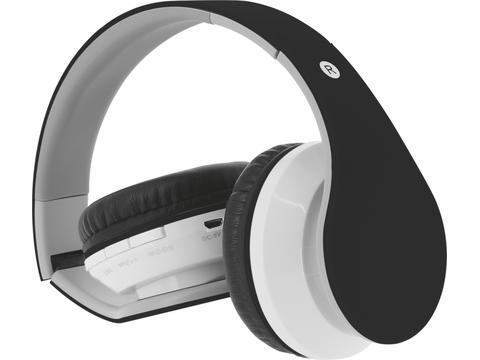 Bluetooth® headphones