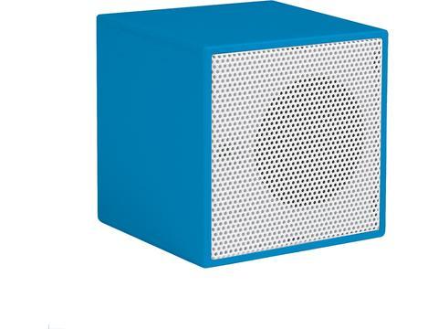 Luidspreker Cube