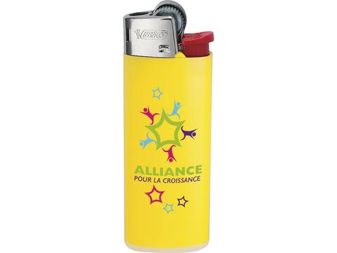 Bic Lighter Mini J25