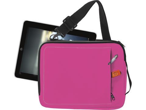 Sleeve tas voor tablet