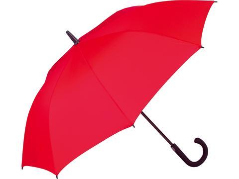 Carbon paraplu - Ø102 cm