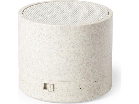 Bluetooth Eco Luidspreker
