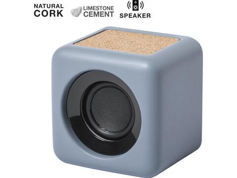 Haut-parleur Bluetooth ligne naturelle