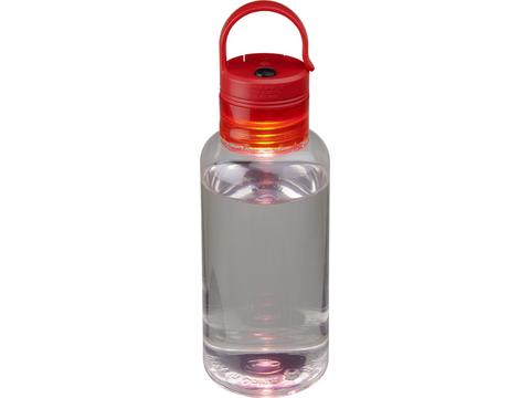 Lumi sports bottle