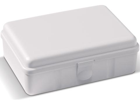 Lunchbox One