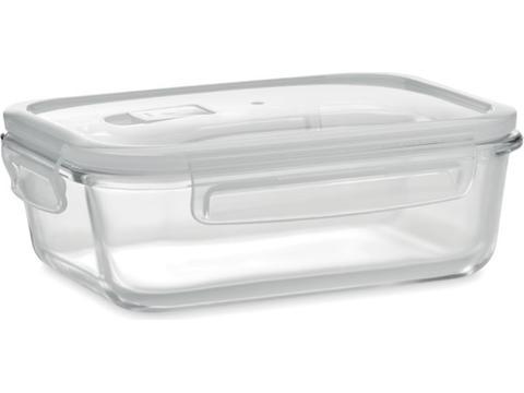 Praga Lunchbox 20 x 15 x 6 cm
