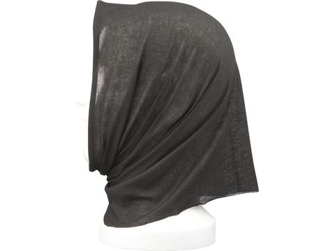 Lunge headband bandana
