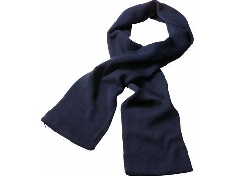 Luxury Acrylic écharpe