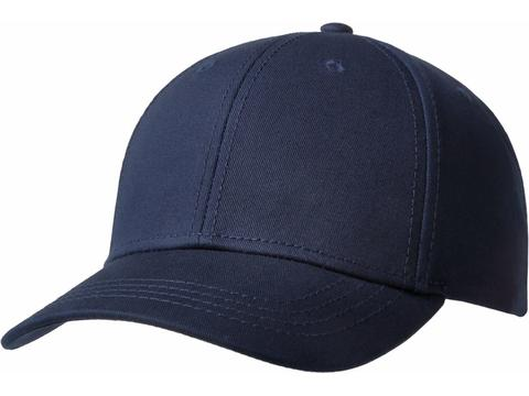 Luxury Fine Cotton Cap