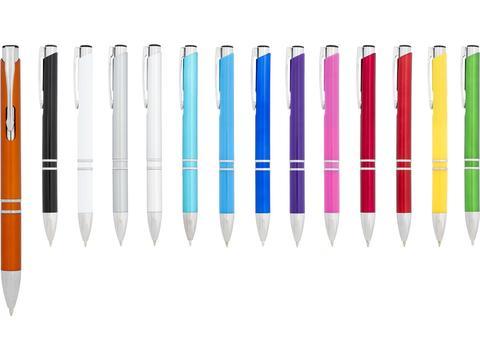 Mari ABS ballpoint pen
