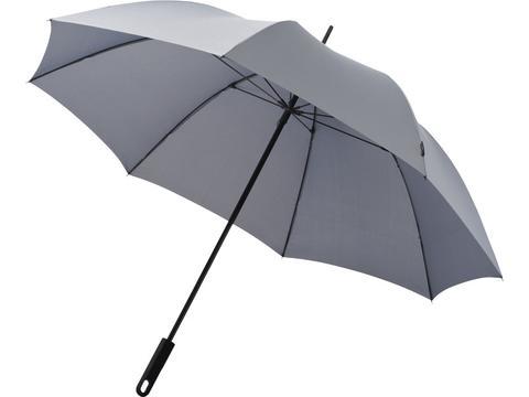 Halo umbrella