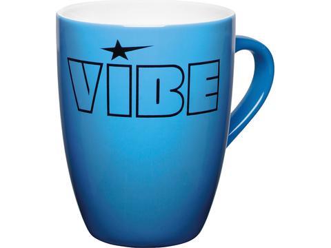 Marrow ColourChoise Mug
