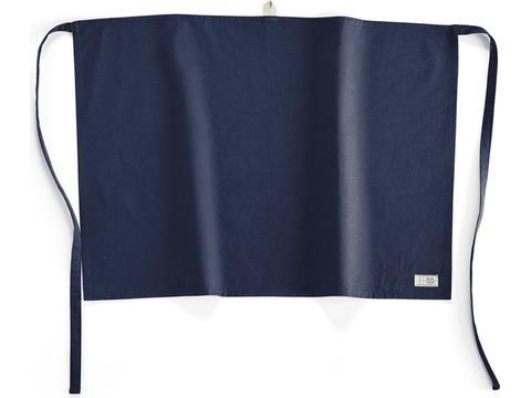 Mason Towel Apron