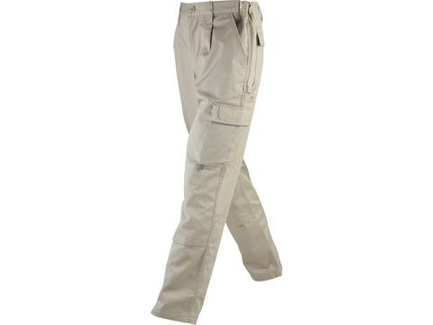 Sturdy Workwear Trousers