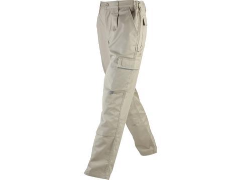 Sturdy Workwear Trousers