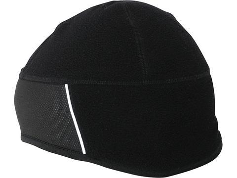 Bonnet Micropolaire