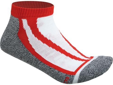 Chaussettes Sneakers Sport