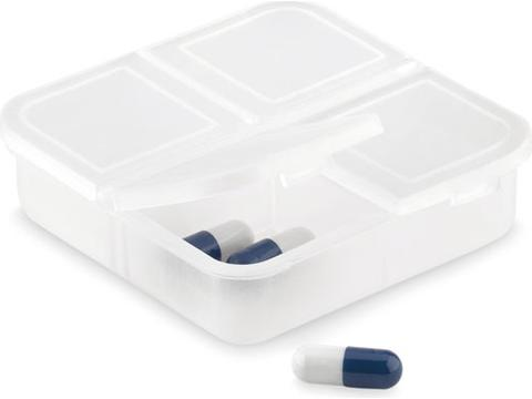 Handy Pill box
