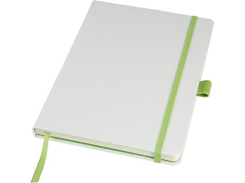 Melya kleurrijk A5 notitieboek