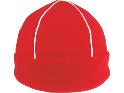 Micro Fleece Winter Hat
