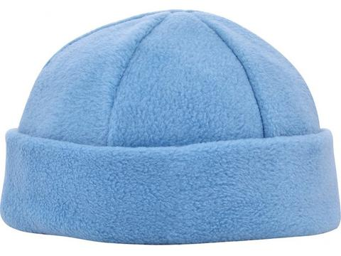 Micro Fleece Winter Hat